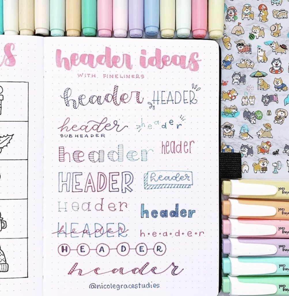 fineliner-header-ideas-nicole-grace-studies