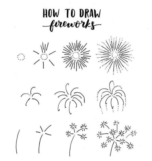 fireworks-amandarachlee