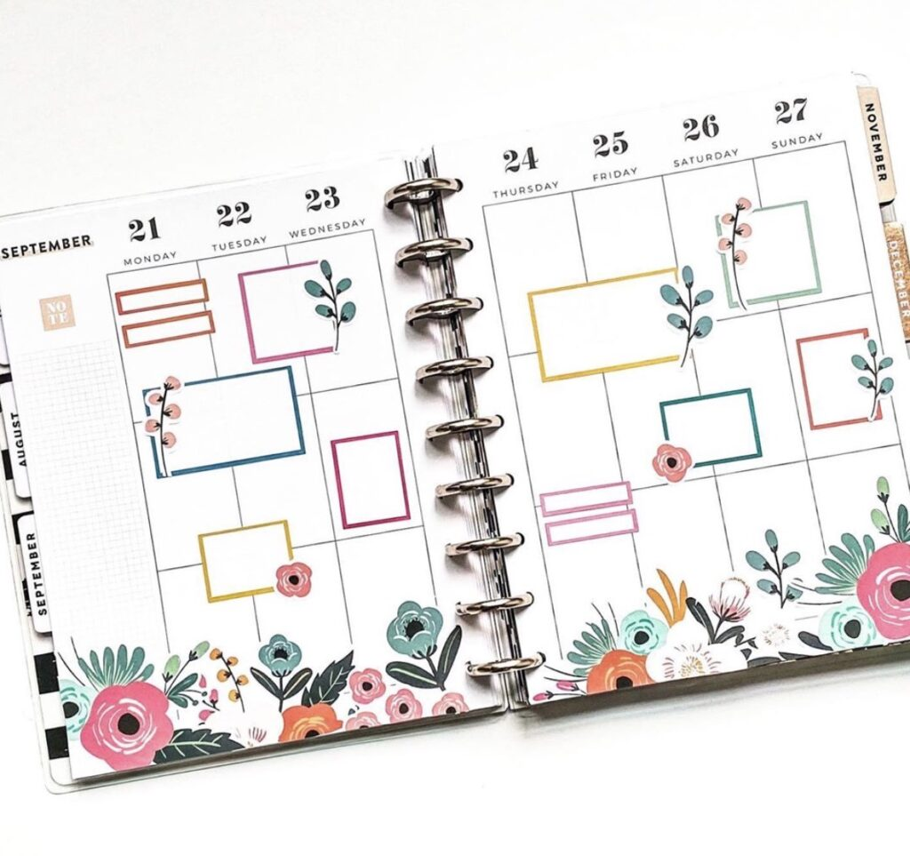 floral-and-boxes-happy-planner-stickers-lifewithtrish