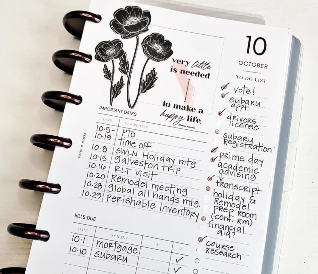 floral-to-do-list-karmaisis