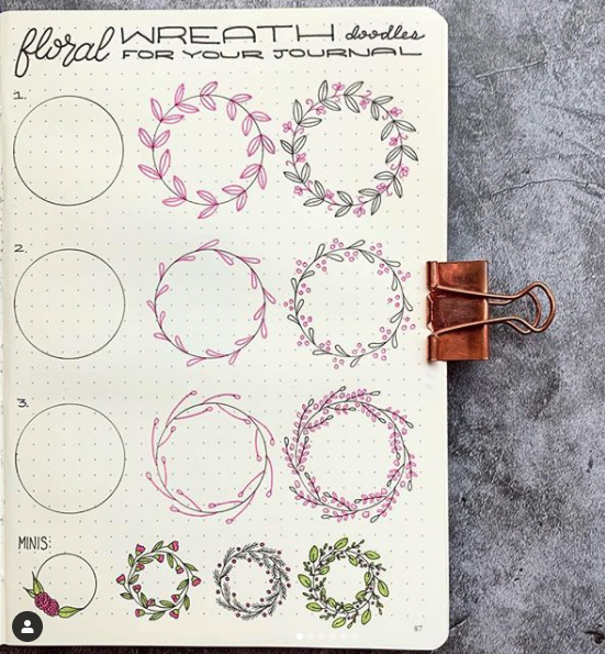 floral_wreath_plans-that-blossom