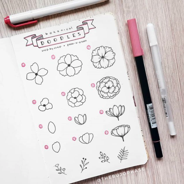 flower-doodles-bujo-phase