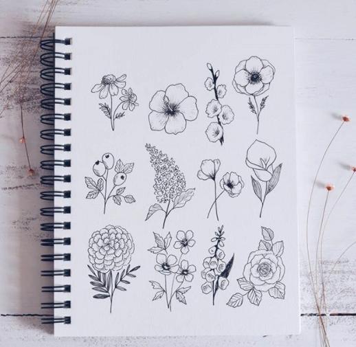 flower_doodles_shaydacampbell