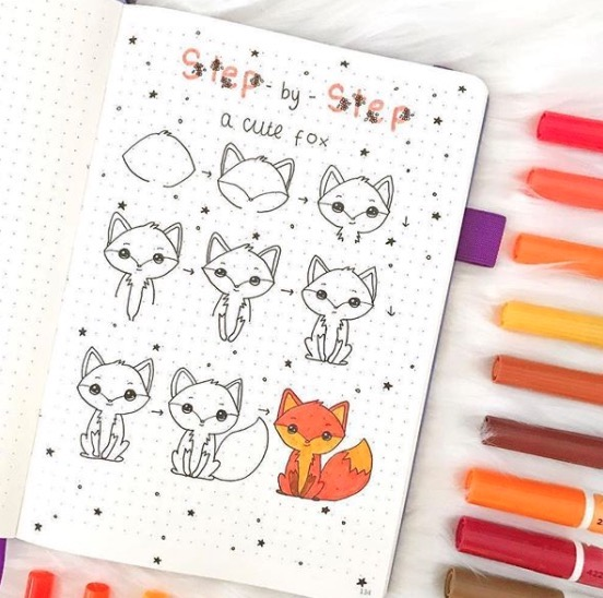 fox-notebook-therapy