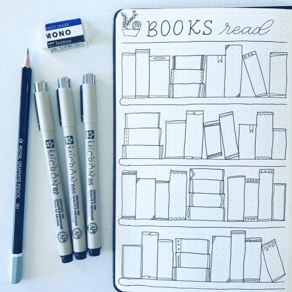 full-book-shelf-letteringforward