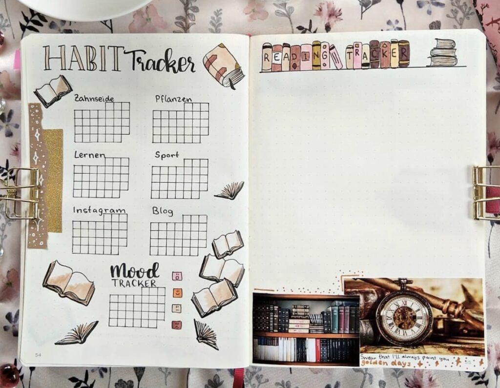 habit-tracker-with-books-lilaboxxcreative