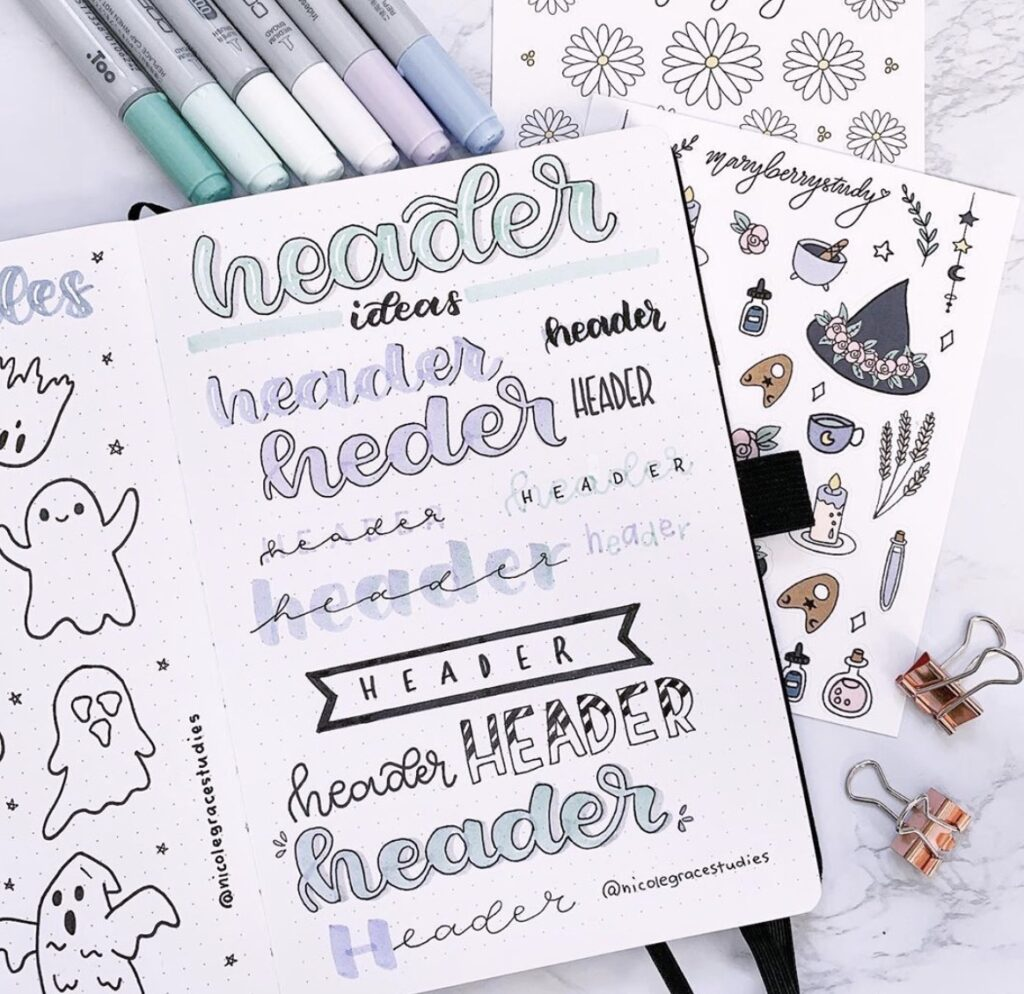 halloween-header-ideas-nicole-grace-studies