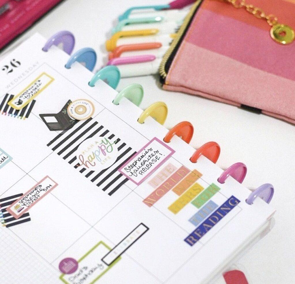 happy-planner-stickers-classic-momandagirlwithplans