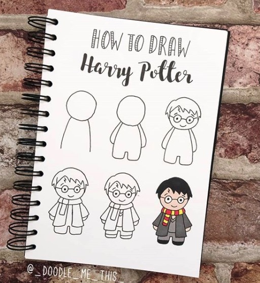 harry-potter-doodle-me-this