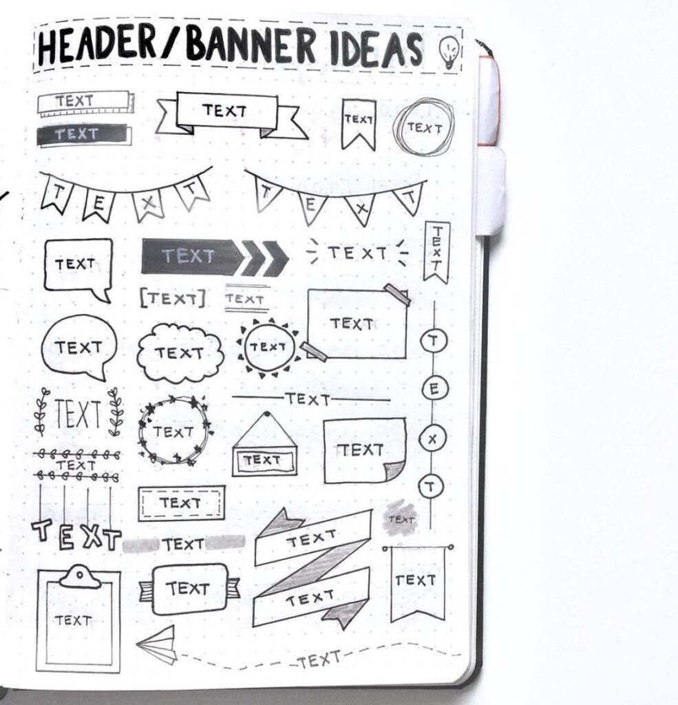 header-banner-ideas-b-bulletjournal