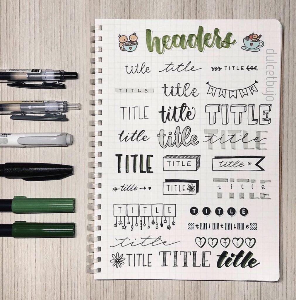 header-doodle-dulcetjournals