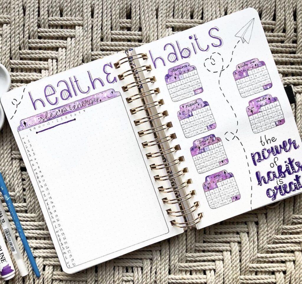healthy-habits-sleep-tracker-brightsidebujo