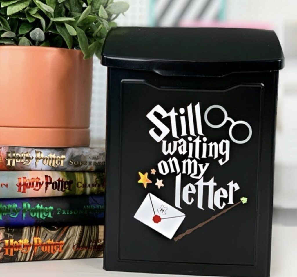 hogwarts-letter-box-cricutcommunity