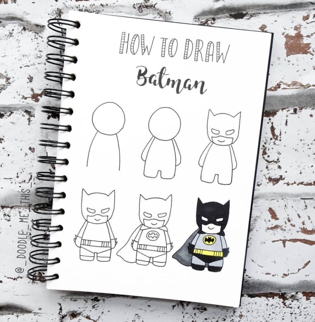 how-to-draw-batman-doodlemethis