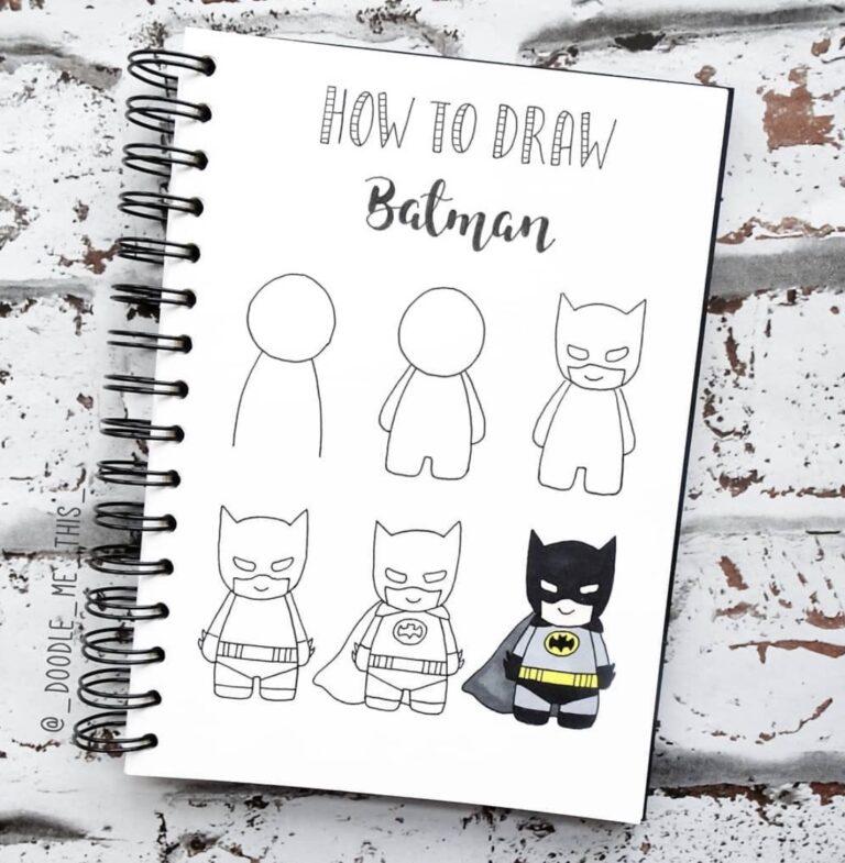 how-to-draw-batman-doodlemethis