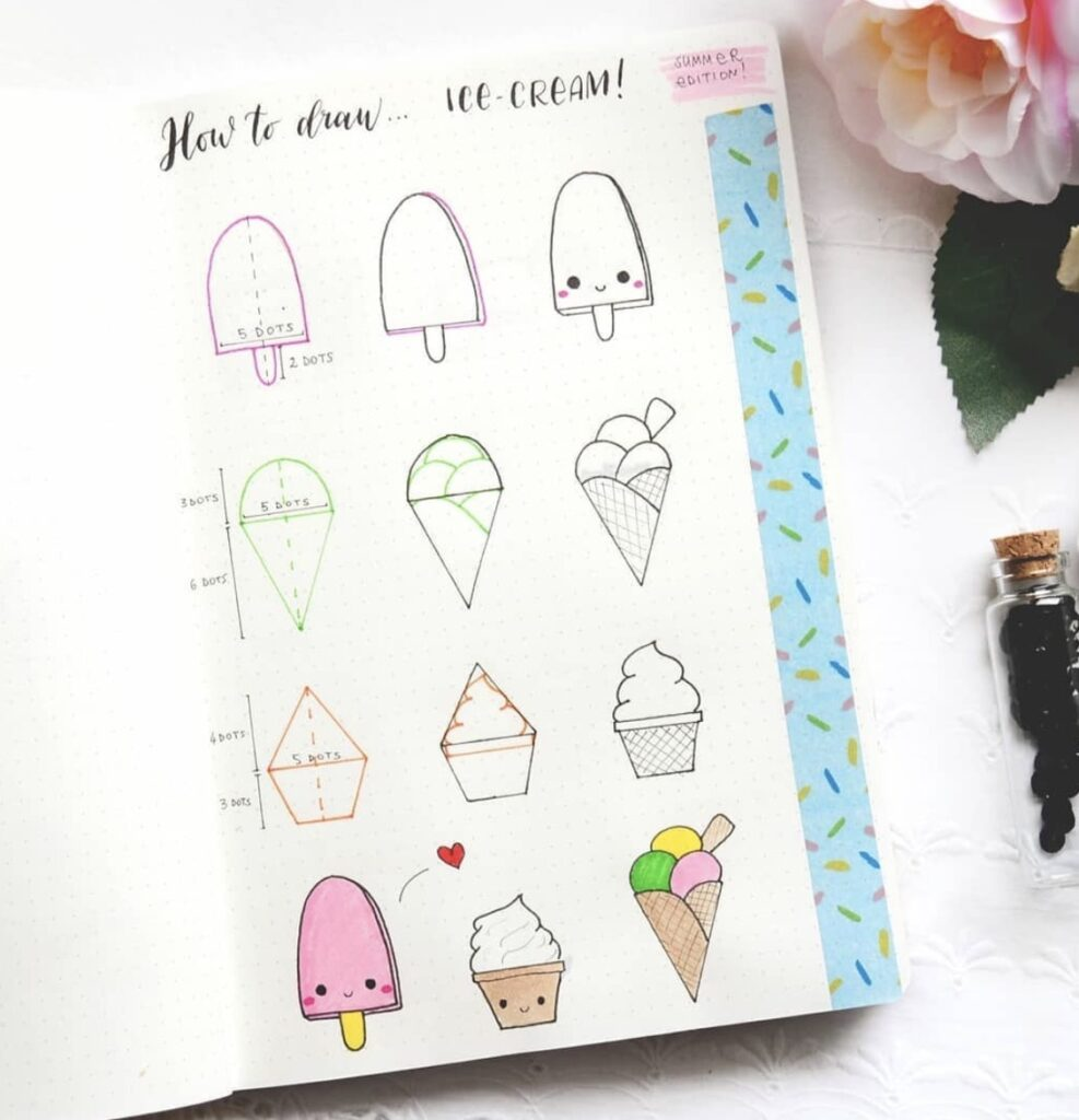 how-to-draw-ice-cream-lifeinabujo