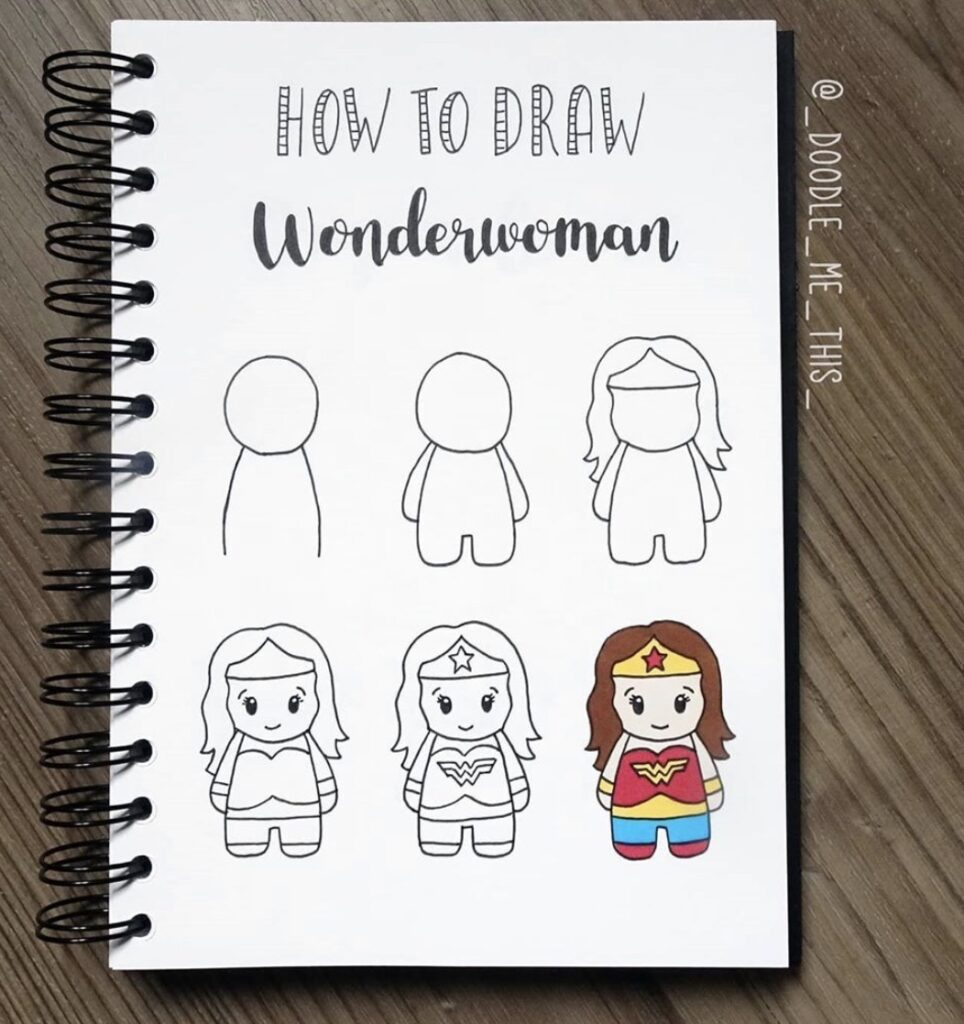 how-to-draw-wonderwoman-doodlemethis