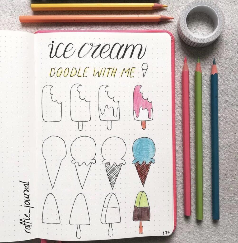 ice-cream-treats-raffiejournal