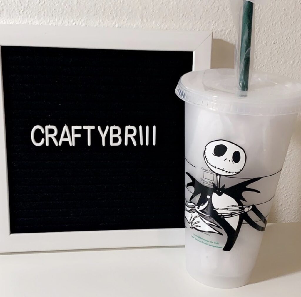 jack-halloween-craftybriii