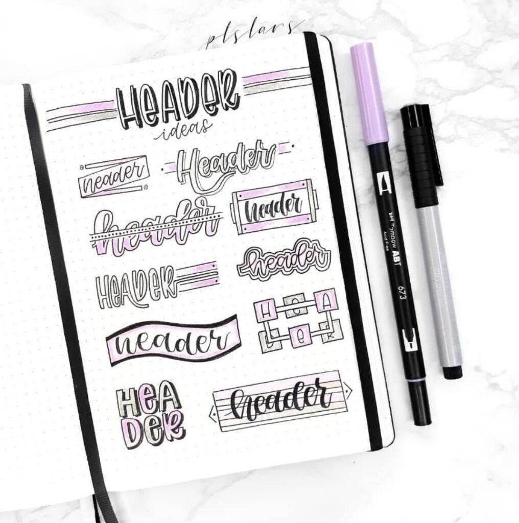 minimalist lavender-header-plslars