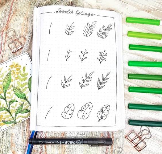 leaf-doodles-lana-makes