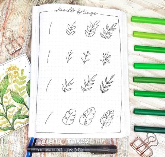 leaves-lana-makes