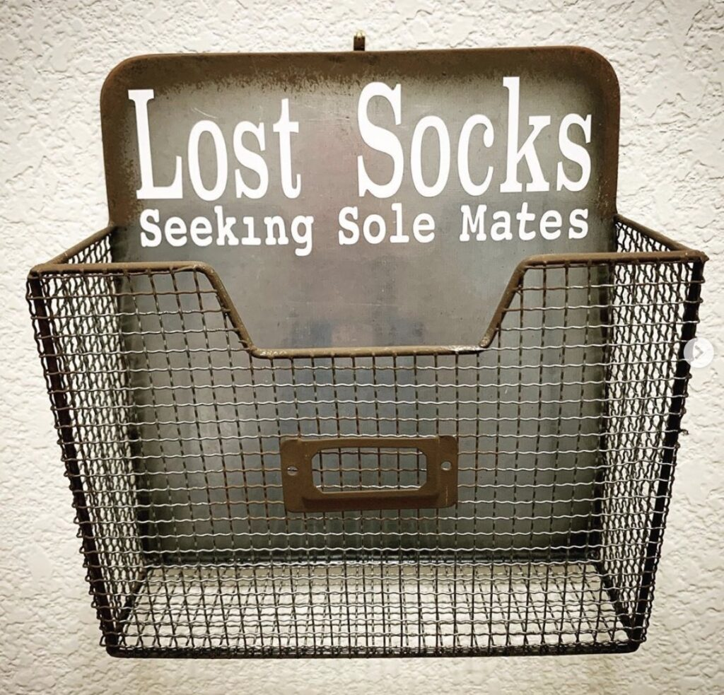 lost-socks-craftylovinloves