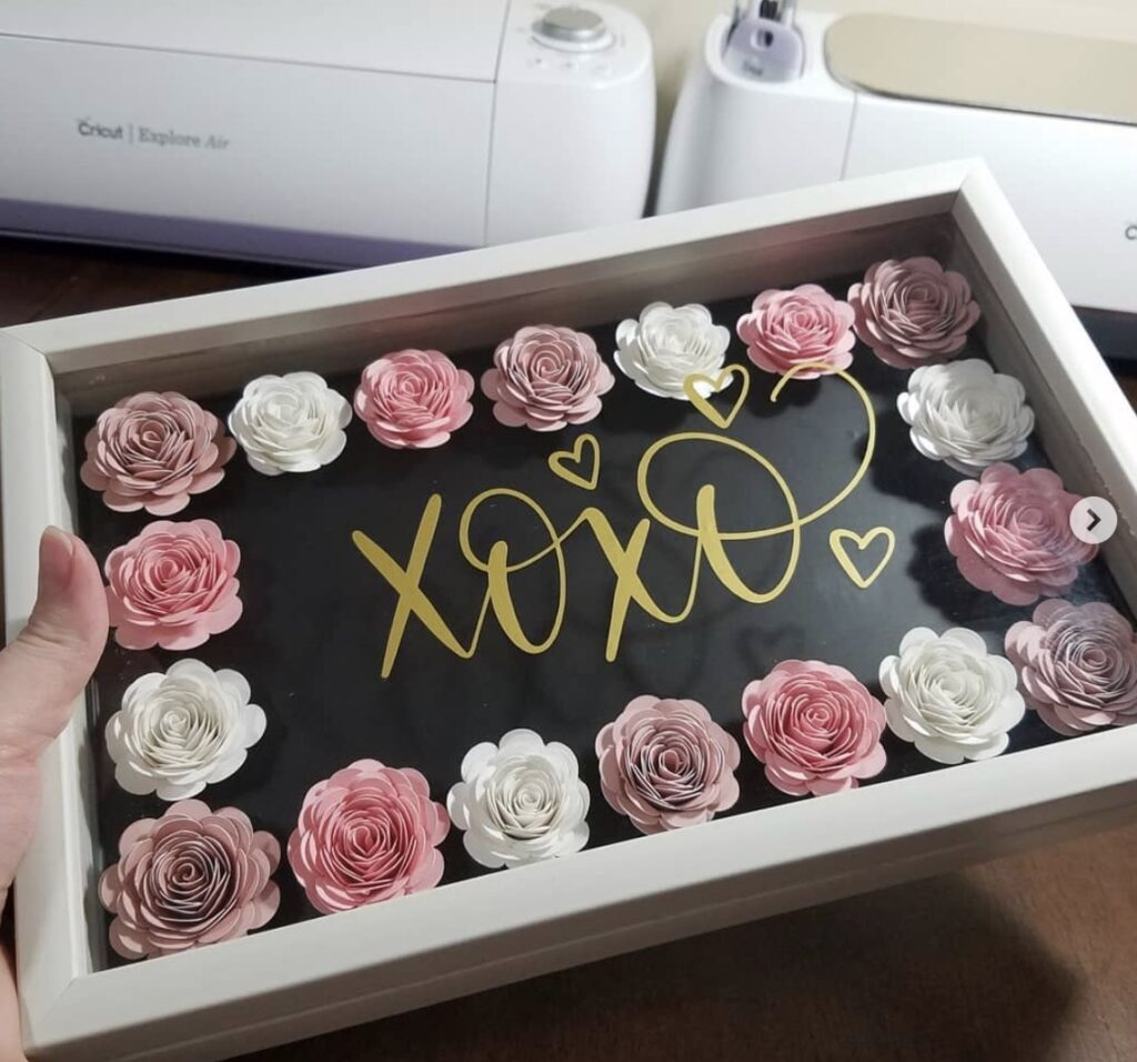 love-shadow-box-rolled-flowers-craftinkiy
