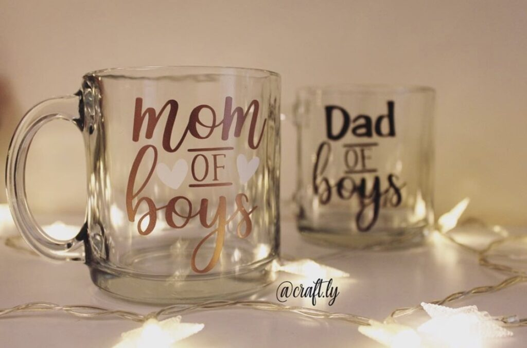 mom-of-boys-craftlyshop