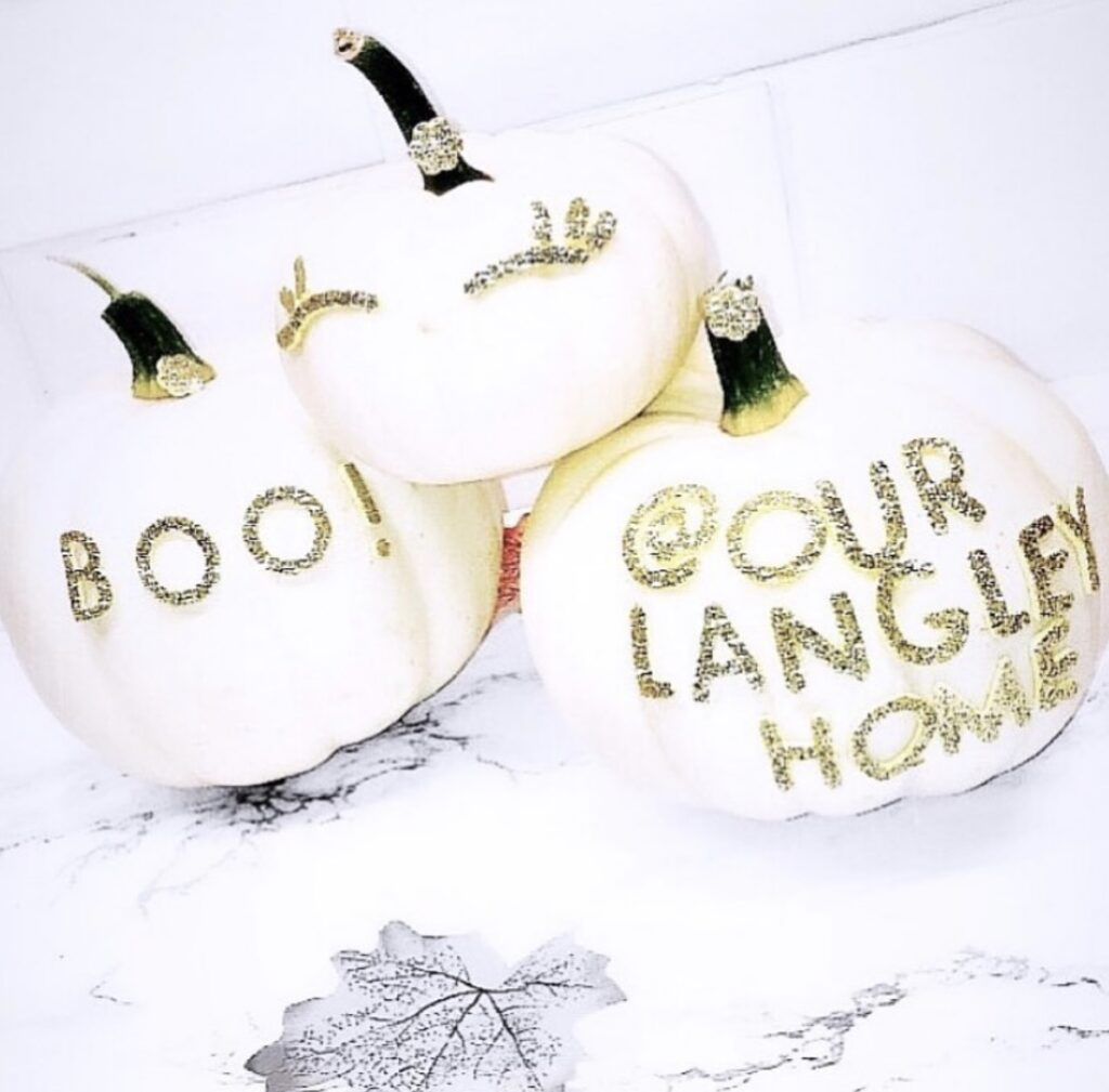 no cut pumpkins best vinyl cricut projects perfectpumpkins