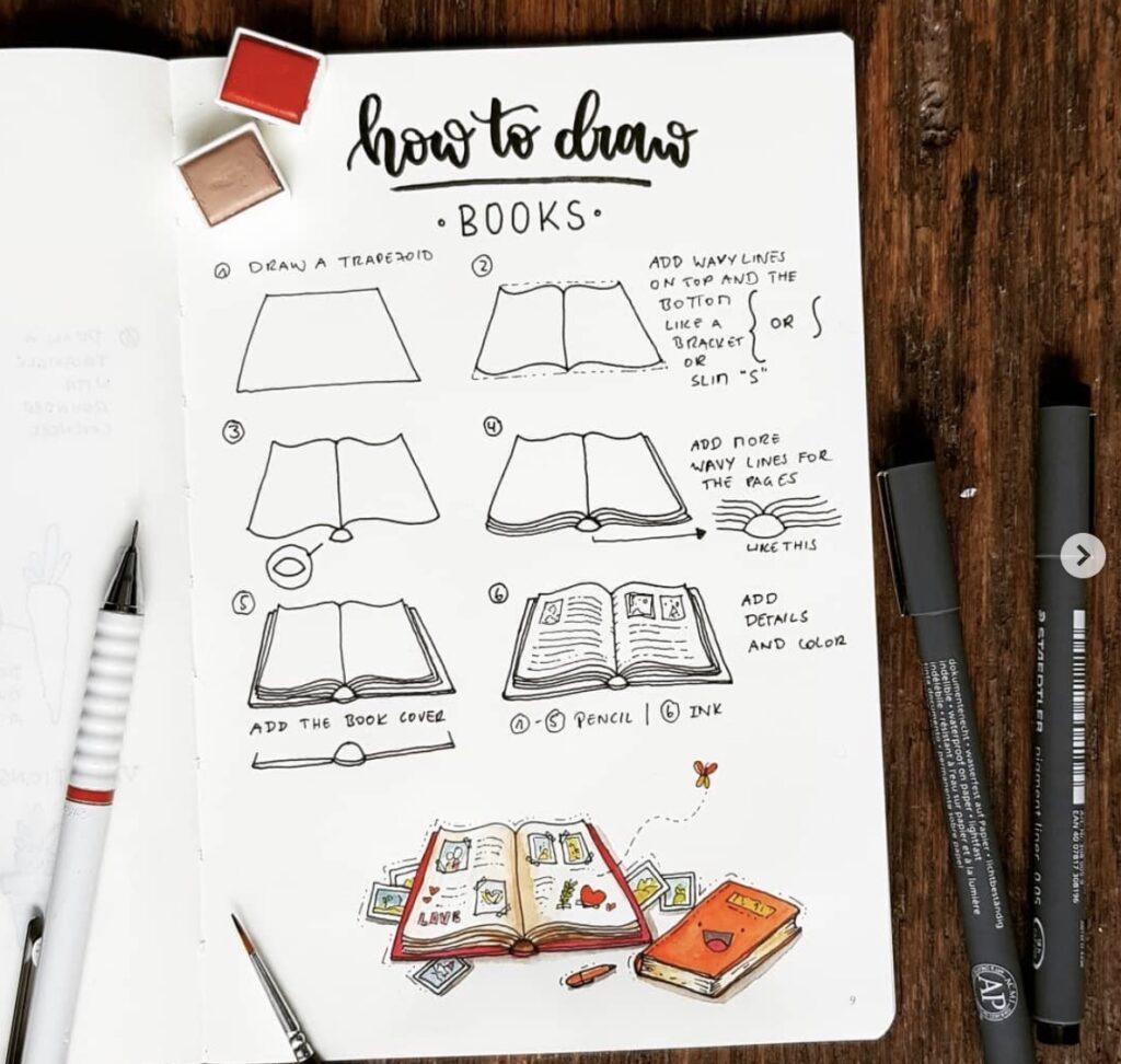 open-book-suem0mo