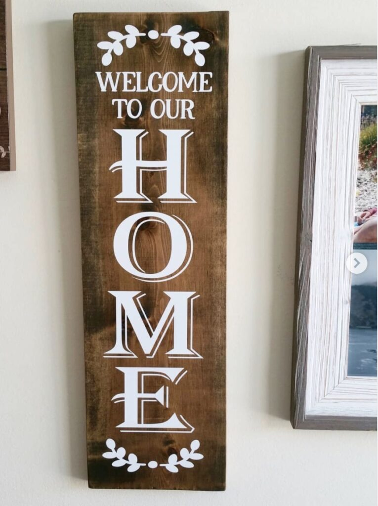 our-home-lscraftycorner