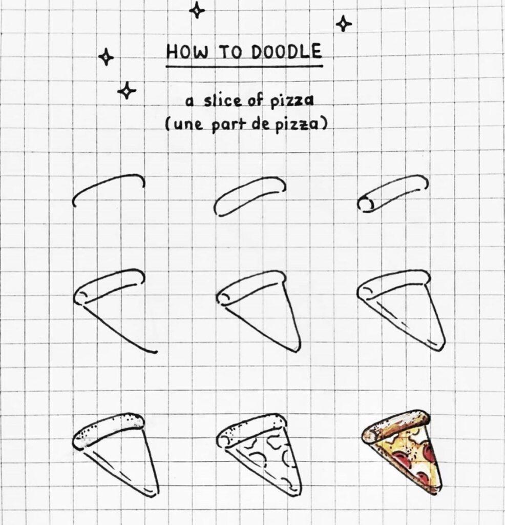 pizza-doodle-studeemly