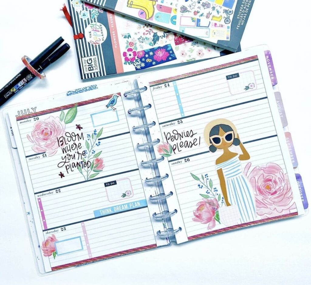 planner-horizontal-layout-plannwithe