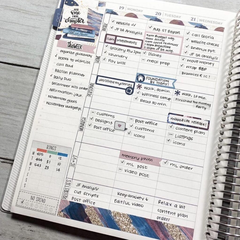 planner-to-do-lists-monarchplans