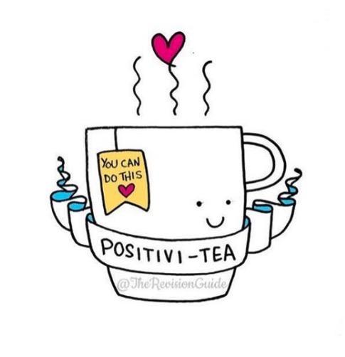 positivitea-the-revision-guide