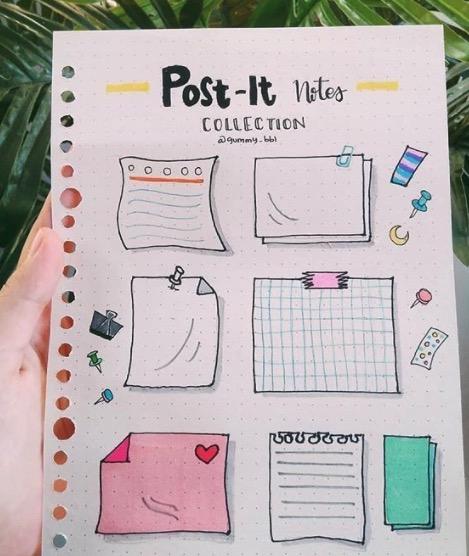 post-it-notes-otrio-stationery