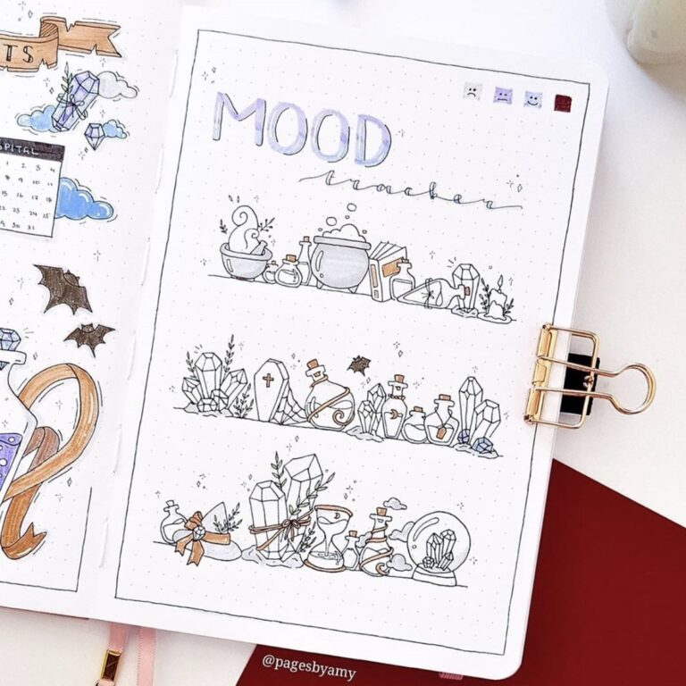 potions-spells-mood-tracker-pagesbyamy