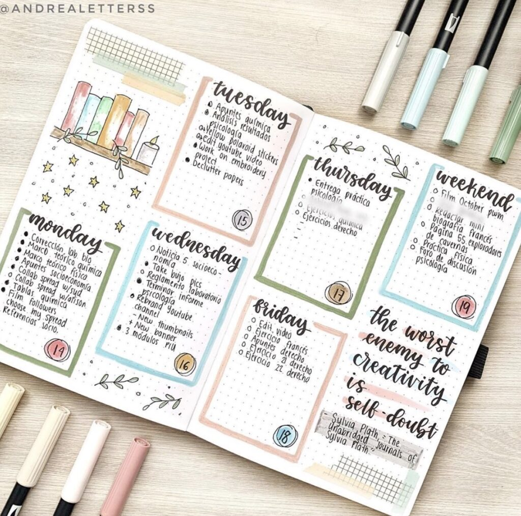 pretty-pastel-fall-layout-andrealetterss
