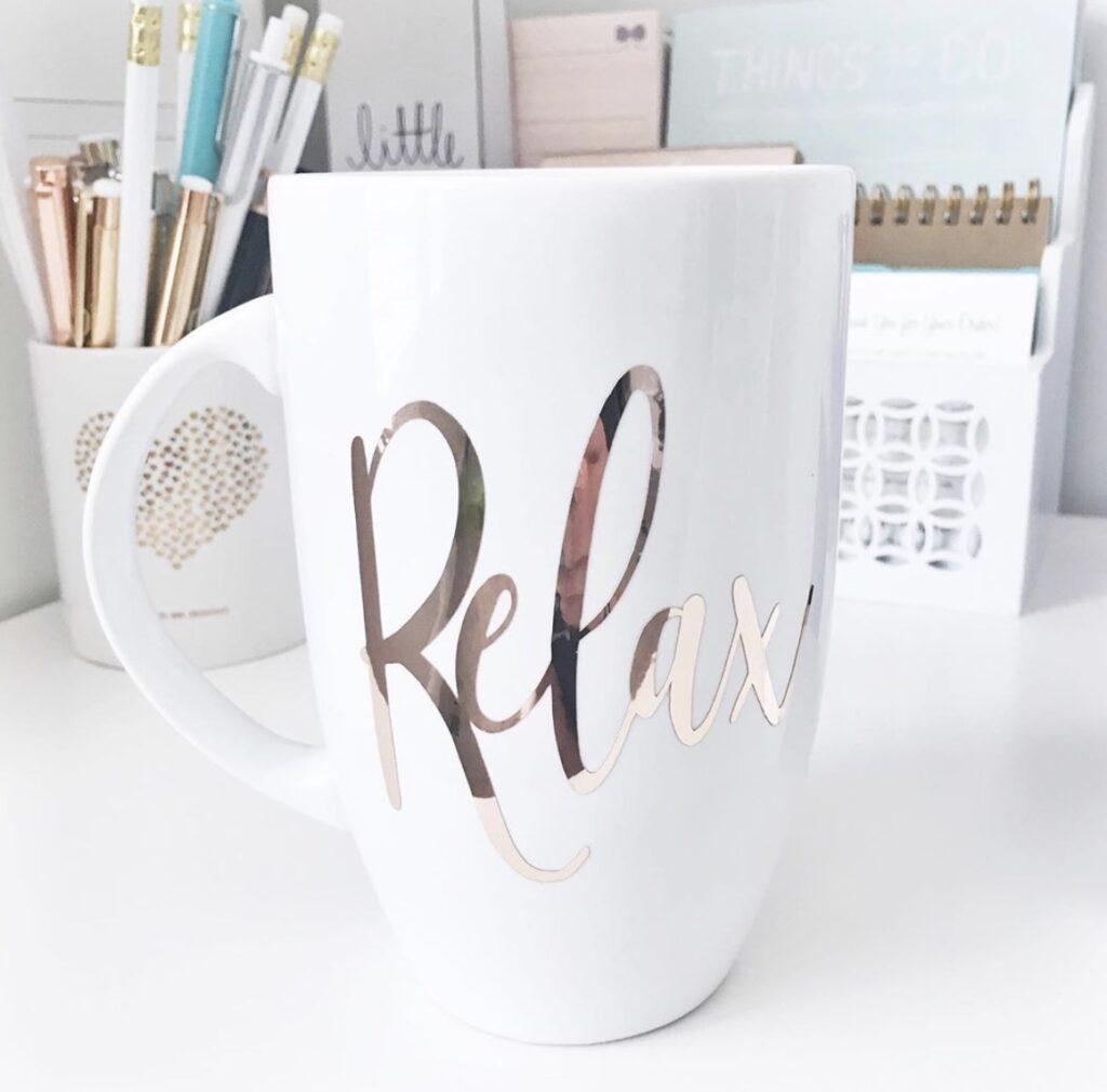 relax-coffee-cup-cardsbykristi
