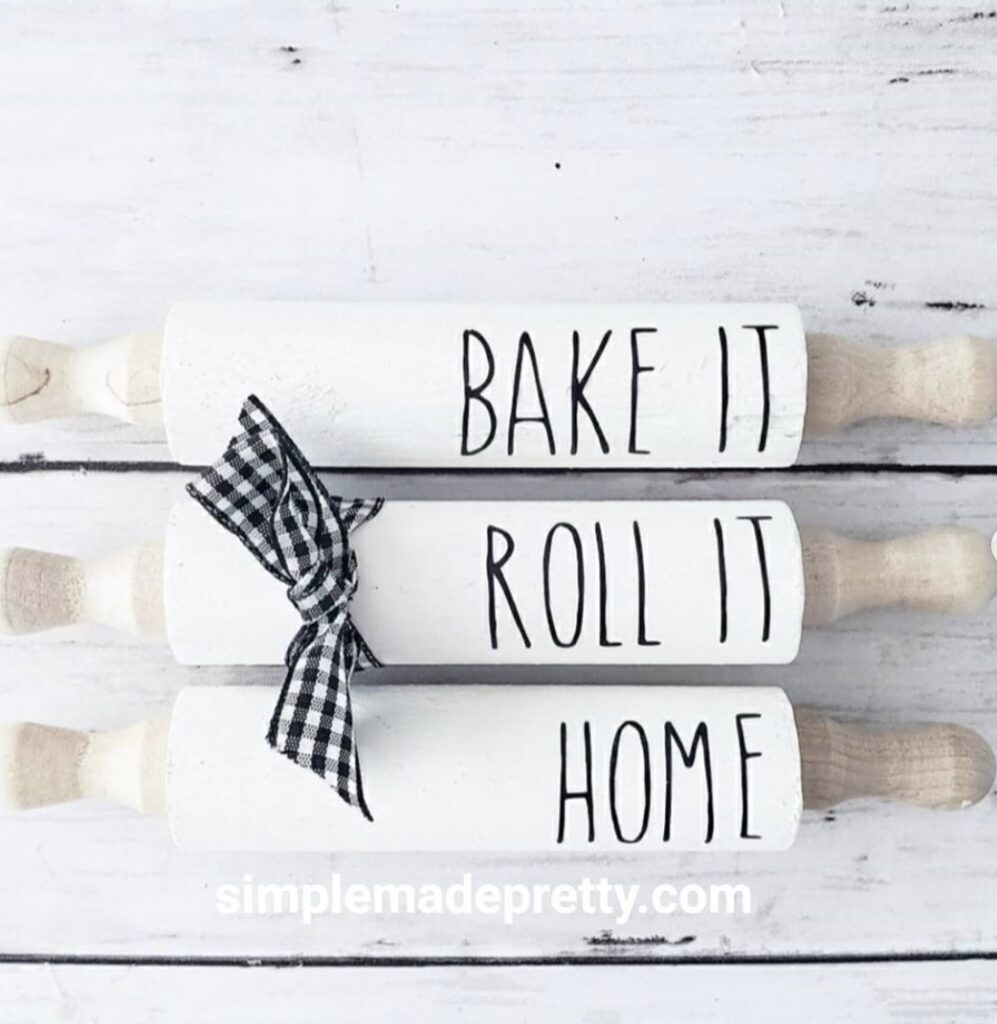 rolling-pins-simplemadepretty