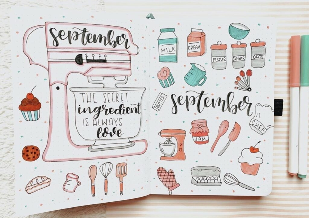 september-food-cover-notespirationn