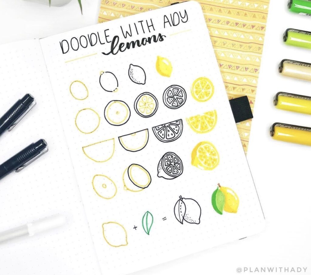 step-by-step-draw-lemons-planwithady