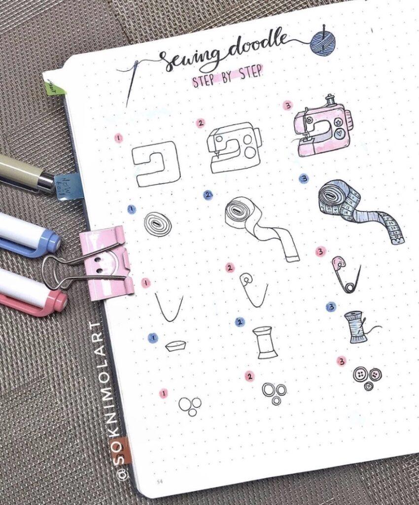step-by-step-sewing-doodles-soknimolart