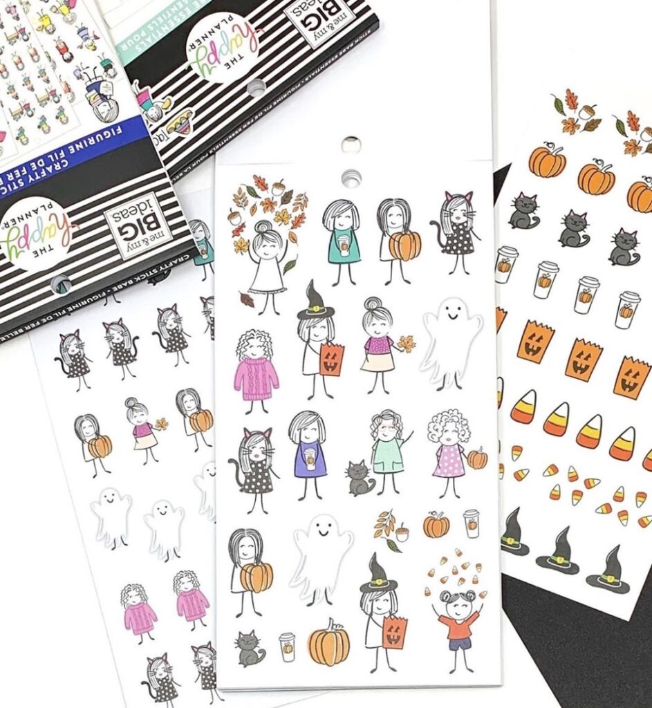 stick-babes-sticker-pages-mycreative-therapy