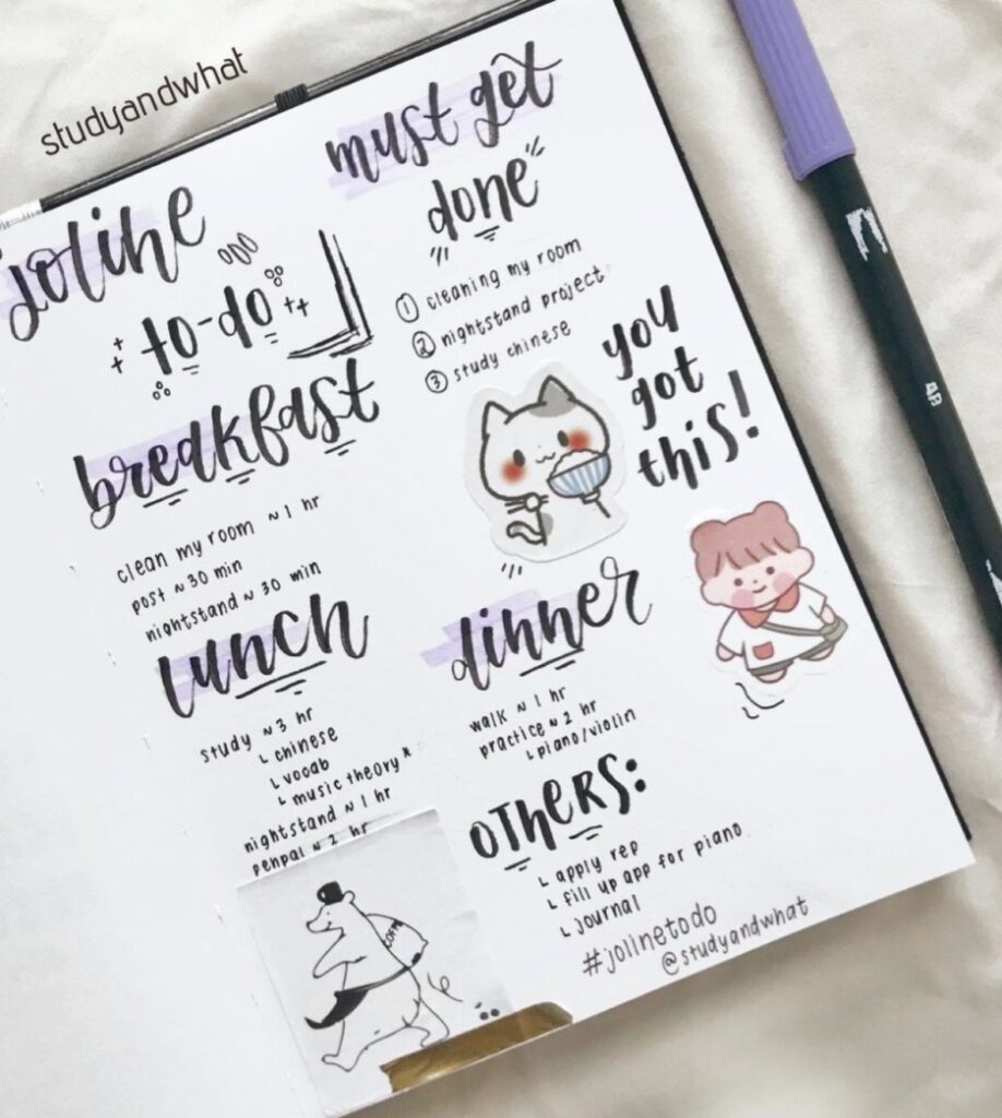 stickers-to-do-journalsbyjoline