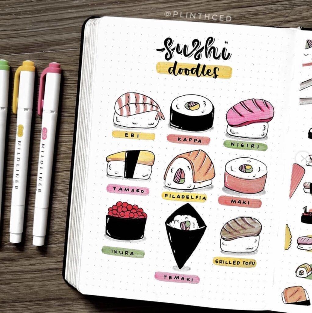 sushi-doodles-plinthced
