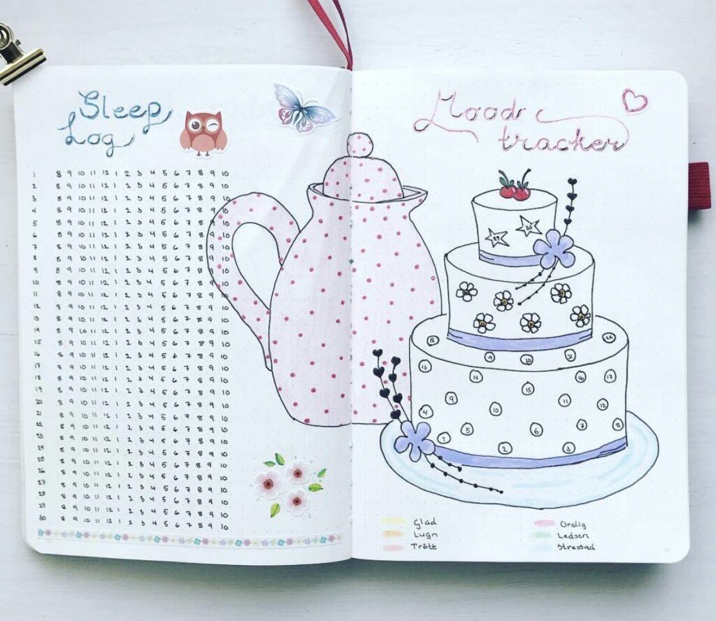 tea-and-cake-sleep-tracker-bjochhptrullsa