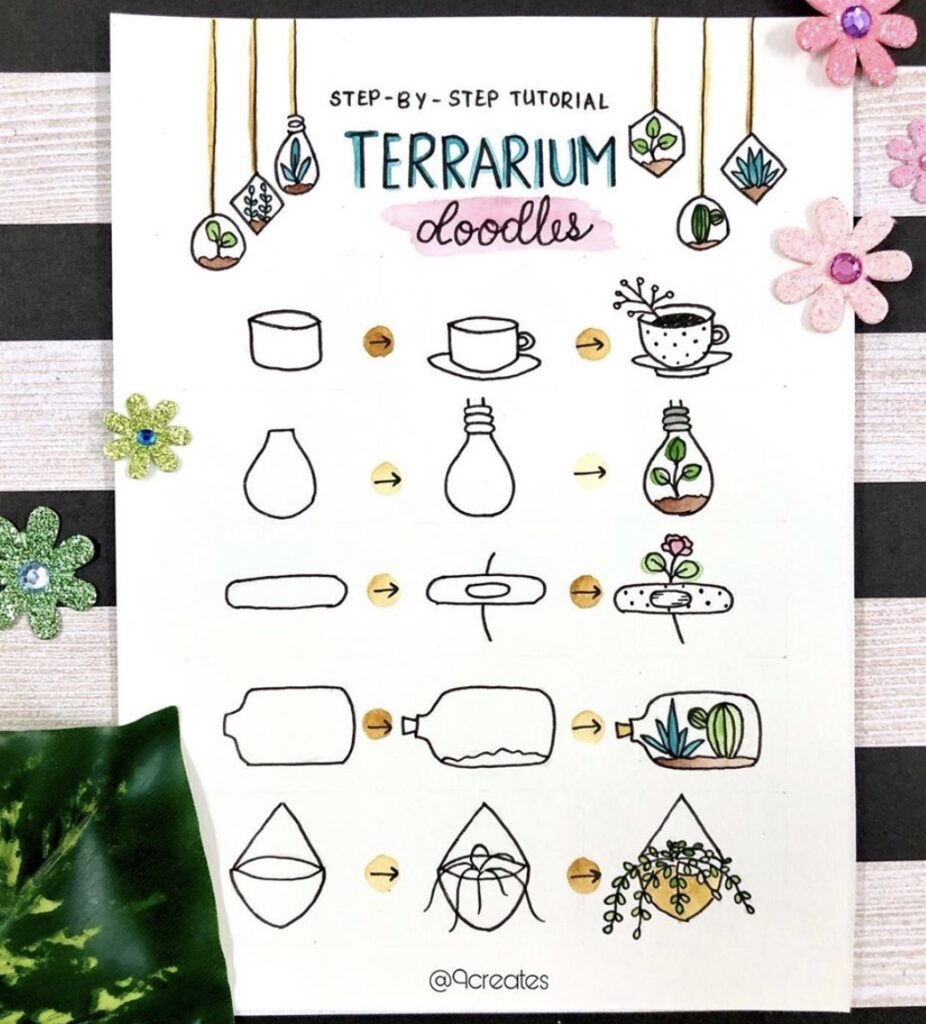 terrarium-doodles-9creates
