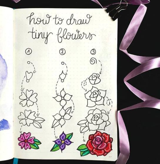 tiny-flowers-claudiamoormann